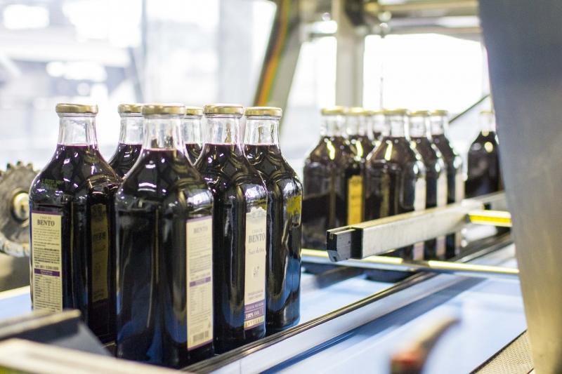 Resultado é projetado pelo crescimento das vendas de suco de uva e sinaliza retomada econômica no mercado vinicultor