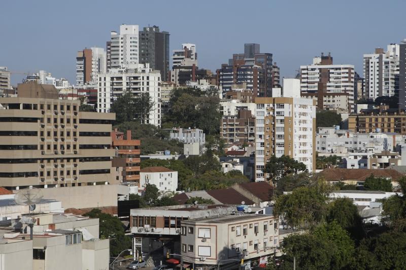 Apenas com o IPTU, valores em atraso chegam a R$ 1 bilhão, segundo dados da Fazenda Municipal