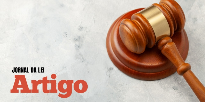 Artigos de renomados juristas gaúchos e do Brasil
