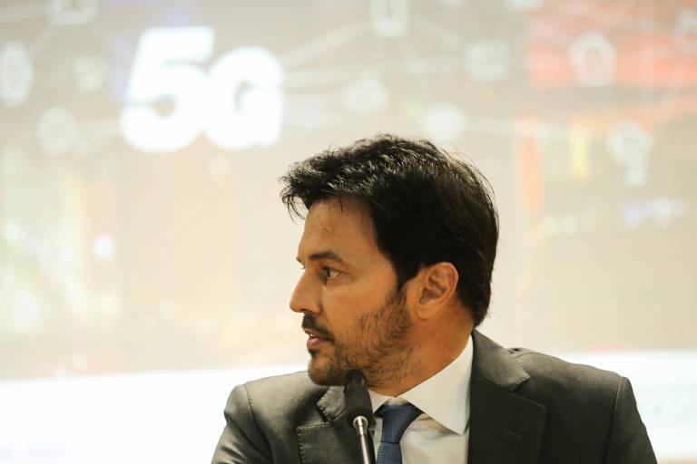O leilão do 5G será a maior licitação de telecomunicações da história do País