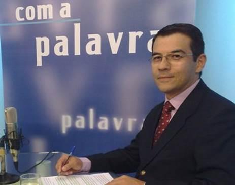 O magistrado Alex Gonzalez Custódio foi afastado compulsoriamente pelo TJRS