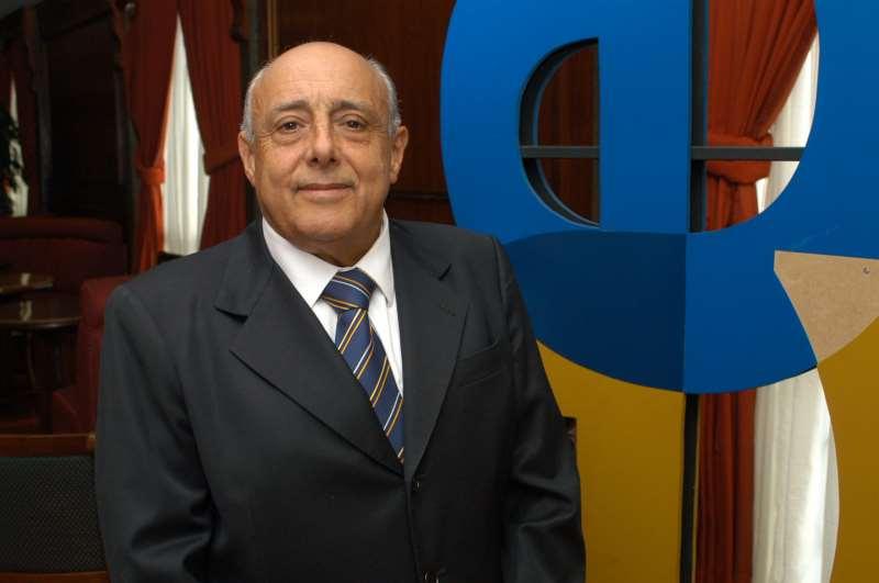Magliano comandou a Bovespa entre 2001 a 2008, até a fusão com a BM&F