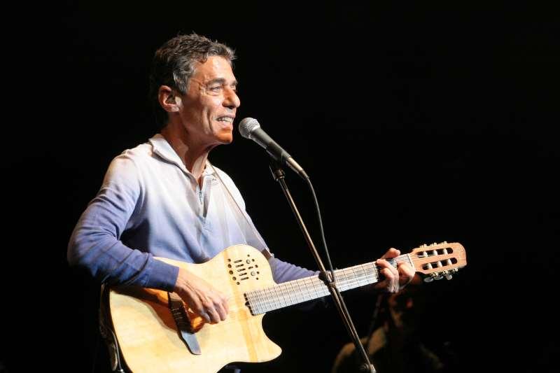 Chico Buarque é o tema do evento que ocorre em Porto Alegre
