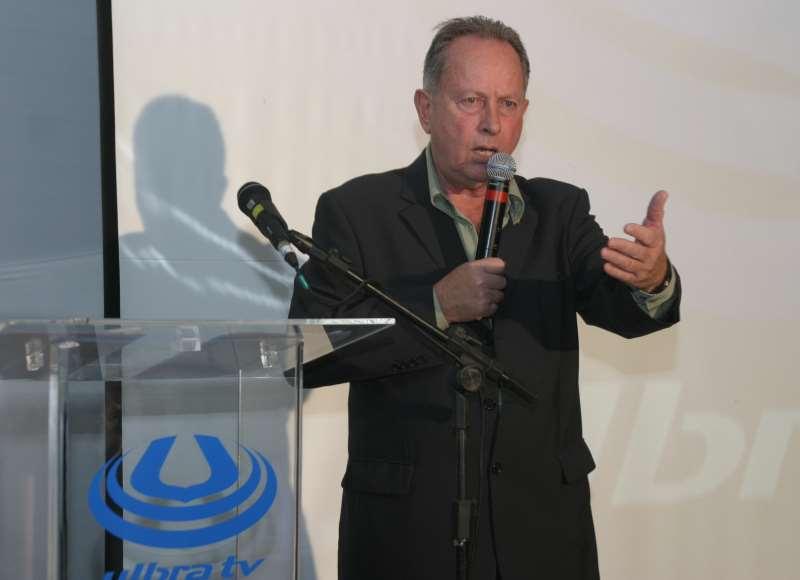 Ex-reitor da Ulbra foi condenado por lavagem de dinheiro desviado da instituição