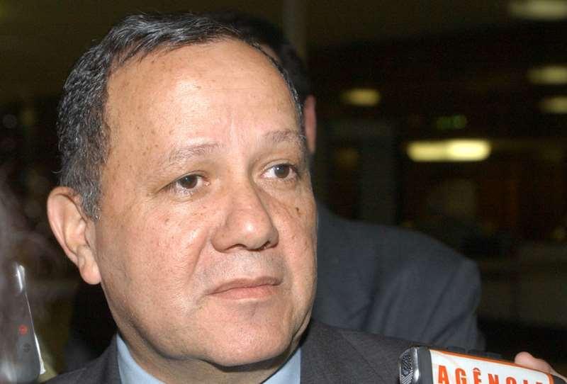 Silas Câmara apresentou nota assinada por parlamentares evangélicos