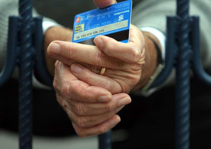 Dados do segurado e de beneficiários têm que ser mantidos em sigilo