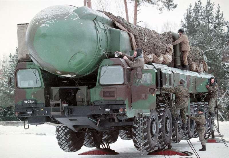 """O teste desta terça-feira pode ser uma nova tentativa envolvendo o míssil, chamado Burevestnik, ou mesmo um teste marítimo do chamado """"torpedo do Juízo Final"""""""