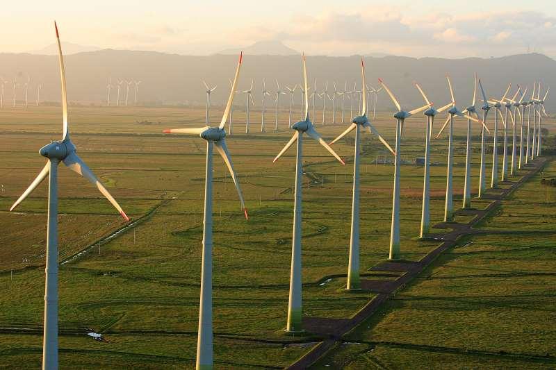 Alteração na lei descomplicaria investimentos no setor eólico, que costuma arrendar terrenos