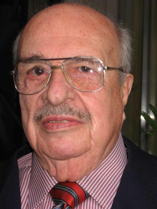 DR FERNANDO GAY DA FONSECA ARQUIVO PESSOAL - PARA COLUNA BUSINESS CADERNO EMPRESAS.JPG