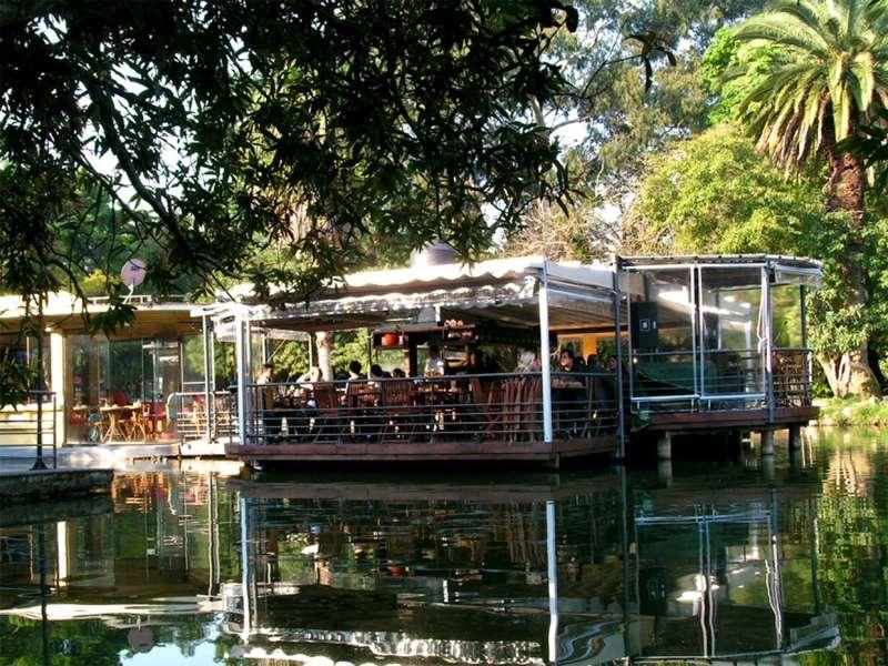 CAFÉ DO LAGO FOTO CAFÉ DO LAGO.JPG
