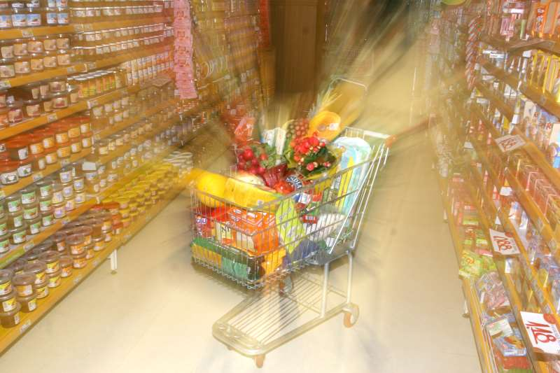 Incorporações por multinacionais aceleram chegada de itens às prateleiras