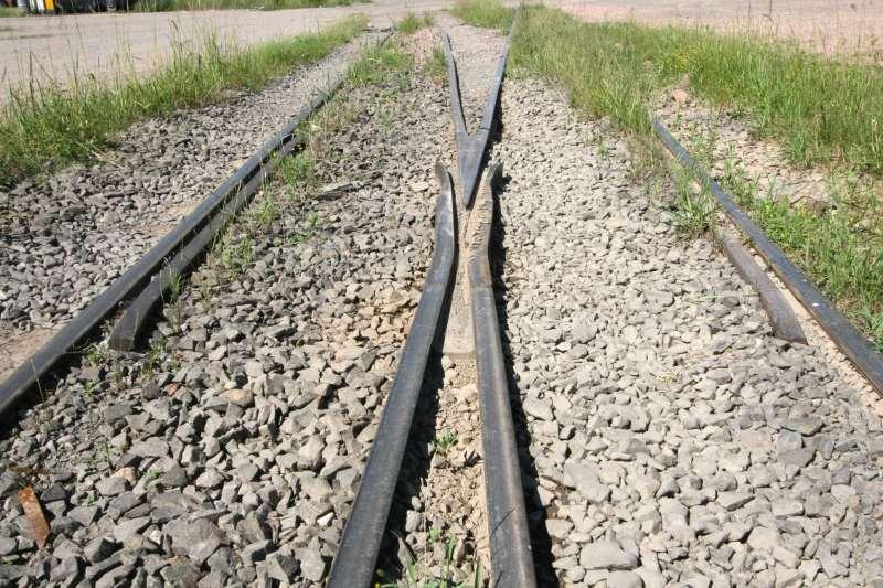 Recursos seriam aplicados em melhorias de condições das linhas