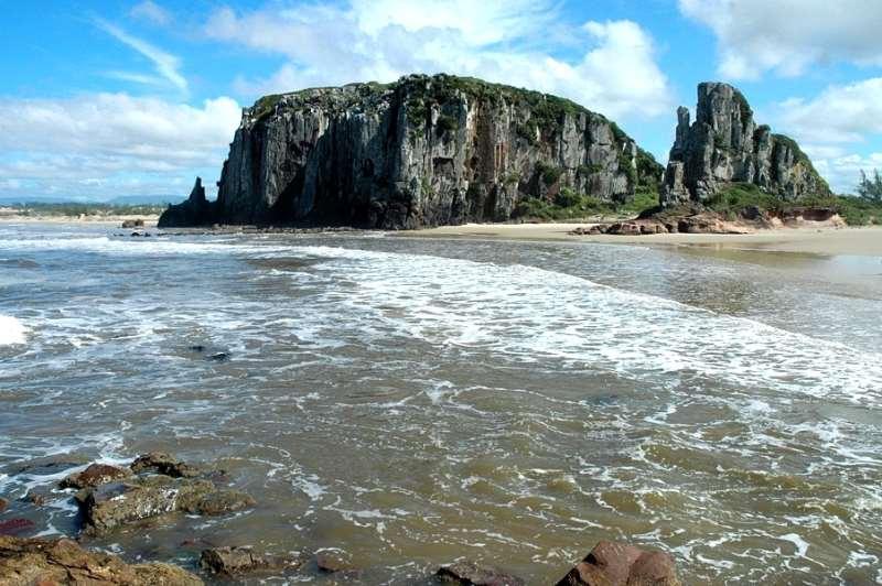 Setores do turismo e hotelaria foram contemplados em nova operação ofertada pelo Badesul