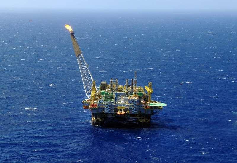 Petroleira Statoil vai pagar US$2,9 bi para triplicar produção no Brasil