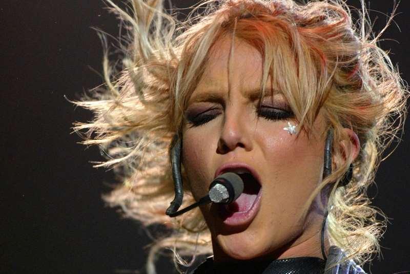 Notícia foi divulgada após lançamento de 'Framing Britney Spears', produzido pelo The New York Times
