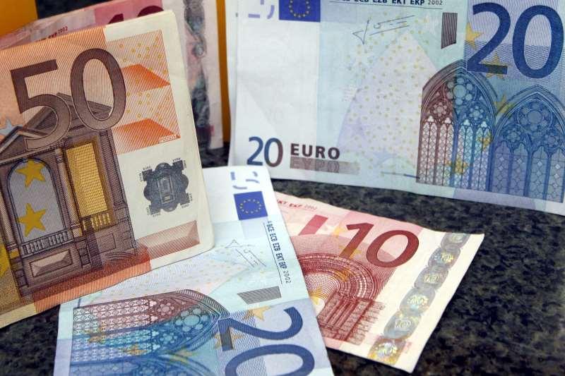 O índice pan-europeu Stoxx 600 encerrou o dia em alta de 0,10%, aos 408,30 pontos