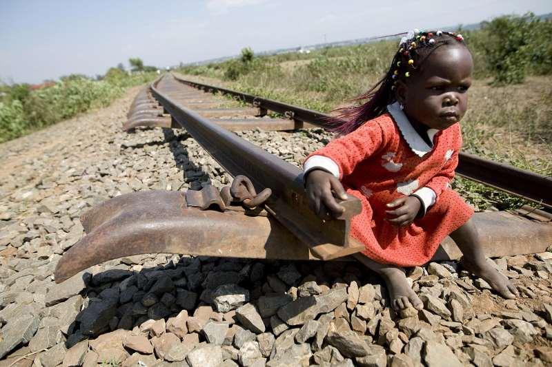 África é um dos mais carentes de ações de auxílio de combate à disseminação da Covid-19