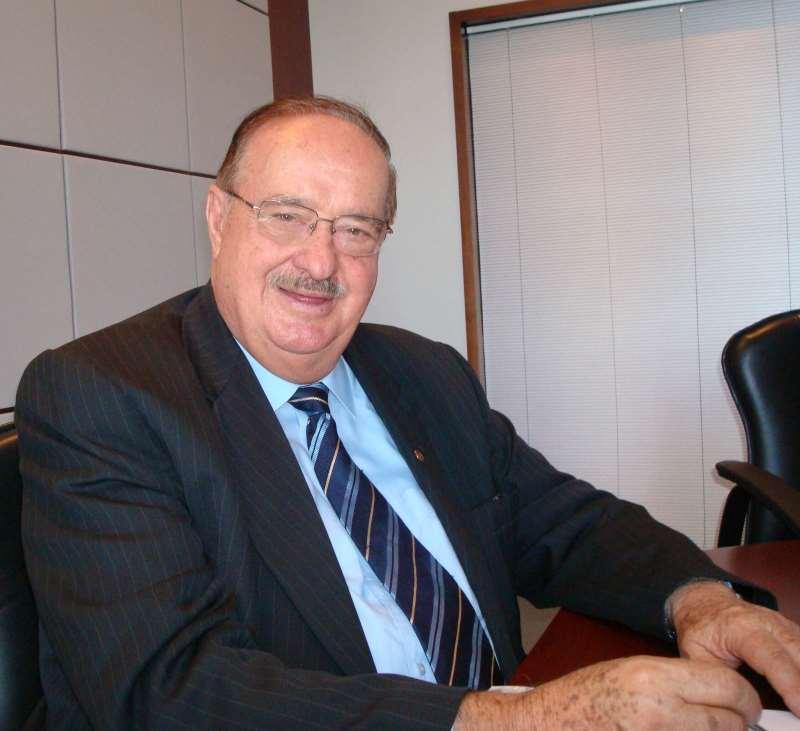 Diversas entidades lamentaram a morte de Randon, que faleceu após complicações cirúrgicas