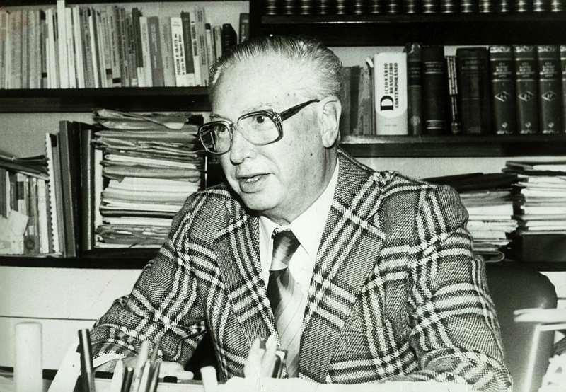 Martins deixou sua marca na literatura gaúcha e na psicanálise do Rio Grande do Sul