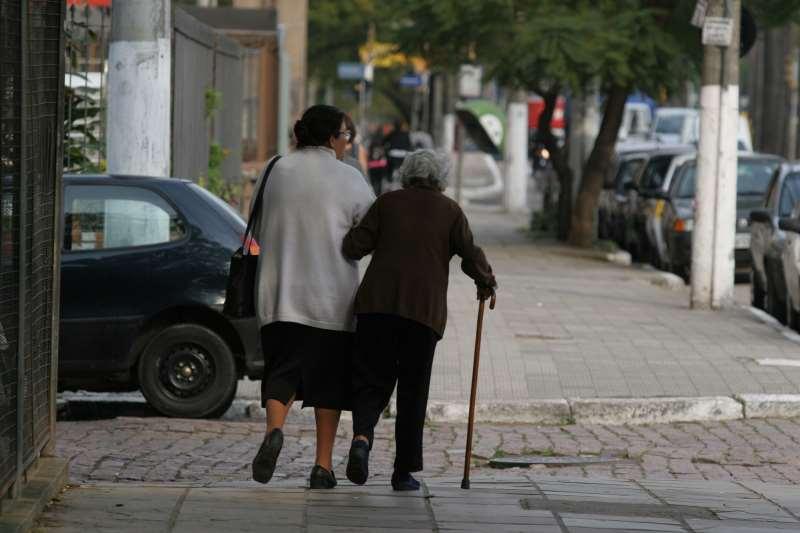Especialista sugere criação de um regime com idades diferenciadas, levando em conta as realidades locais