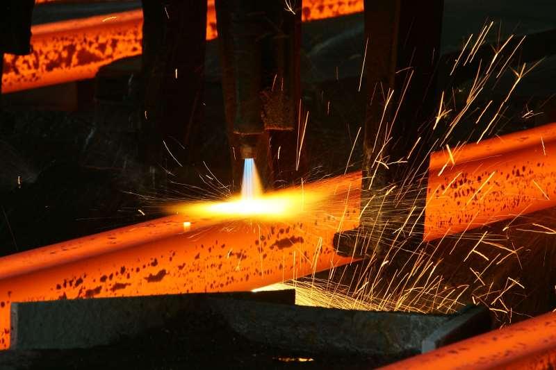 Proteção à indústria siderúrgica brasileira será decidida amanhã