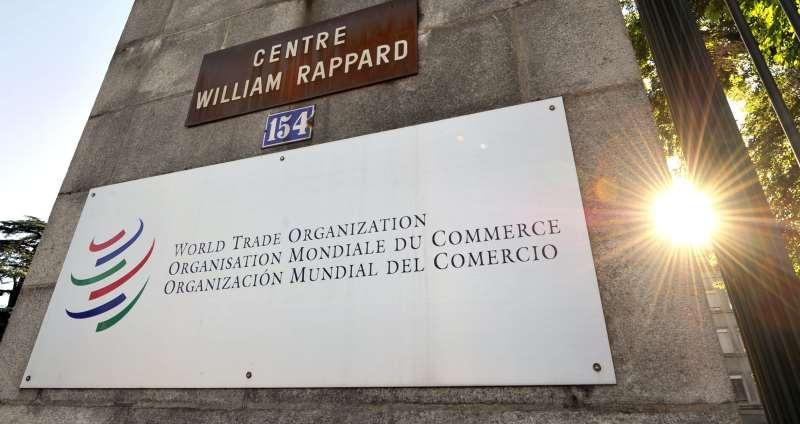 Sabatina começa hoje na sede da organização, em Genebra, na Suíça