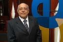 Ex-presidente da Bovespa Raymundo Magliano Filho morre de Covid-19