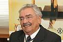 Morre presidente do Conselho do Grupo Todeschini