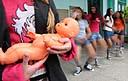 Município registra menor índice de gravidez precoce em 20 anos
