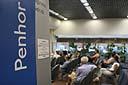 Penhor movimentou R$ 7,2 bilhões em novos contratos e renovações neste ano