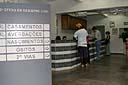 Cartórios de Registro Civil orientam população a utilizar serviços online