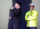 Pop eletrônico britânico em Porto Alegre: Pet Shop Boys é atração no Pepsi on Stage