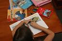 MEC divulga livros didáticos que serão usados em 2018