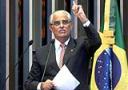 Morre aos 82 anos Joaquim Roriz, ex-senador e ex-governador do DF