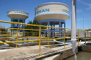 Corsan lança consulta pública sobre PPP de tratamento de esgoto