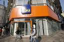Itaú Unibanco tem lucro líquido recorrente de R$ 6,280 bilhões no 4º trimestre