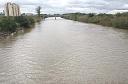 Comitê irá avaliar formas para evitar esgotamento do Rio dos Sinos
