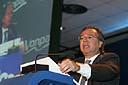 Economista Paulo Guedes propõe plano de governo liberal para Bolsonaro