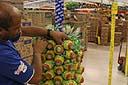 Fecomércio-RS prevê crescimento de 4% a 5% em vendas na Páscoa