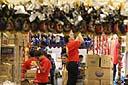 Varejo de Porto Alegre espera aumento de vendas na Páscoa