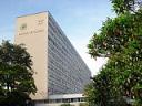 Concurso público do Hospital de Clínicas tem salários de até R$ 6,2 mil