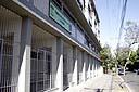 Prefeitura de Porto Alegre propõe mudança na gestão da Fasc