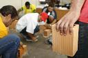 Indicadores do mercado de trabalho da FGV pioram em outubro