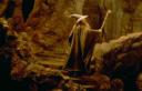 'Senhor dos Anéis' vai virar série da Amazon
