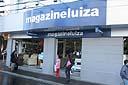 Magazine Luiza prevê abrir 60 lojas em 2017, maior parte no Nordeste