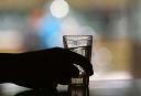 Álcool mata 2,8 milhões de pessoas anualmente