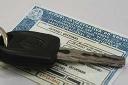 Para Detran-RS, alterações no Código de Trânsito são