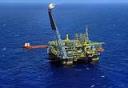 Operação suspende produção de plataforma da Petrobras por inconformidades