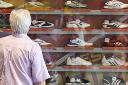 Participação de aposentados e pensionistas na população total subiu 72,1% em 23 anos