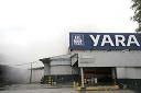 Lucro líquido da Yara cresce 50,9% e atinge US$ 157 milhões no 4º trimestre